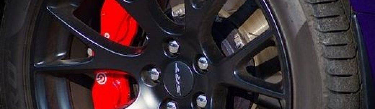 Garages automobiles, centres de contrôles techniques