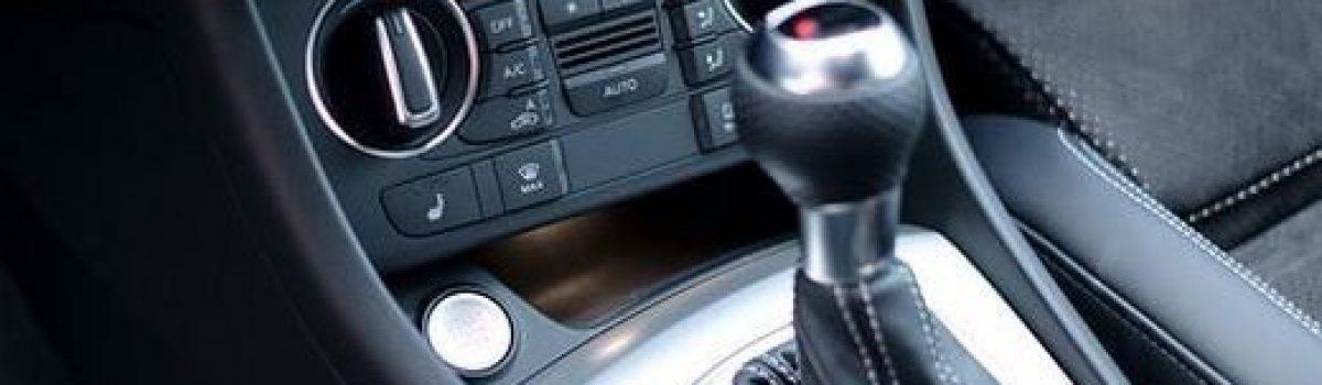 Vente et location de véhicules automobiles et de manutention